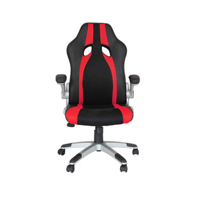 Cadeira De Escritório Office Speed Rivatti Ec