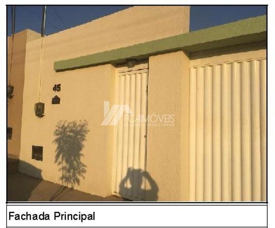Rua Edwiges Vieira De Souza, Vila Coqueiros, Iguatu - 277413