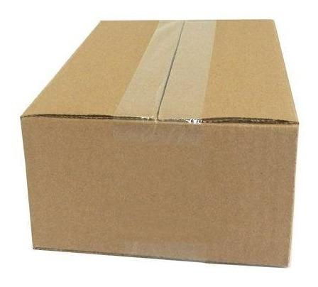 150 Caixas Papelao Correio Sedex Embalagem 24x15x10 Atacado