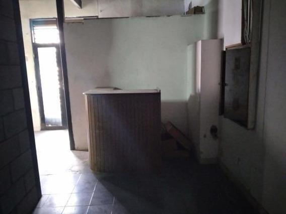 Alquiler Oficina Este De Barquisimeto 20-21635 F&m