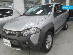 Fiat Palio Hzo056
