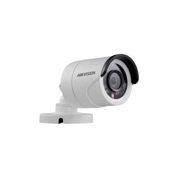 Camera Bullet Outdoor Smart Ir Full Hd - Ds-2ce16d0t-irp(2.8