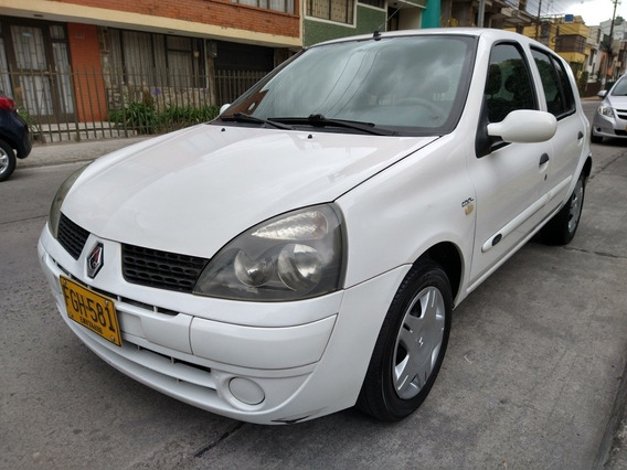 Renault Clio Cool Cool 1400