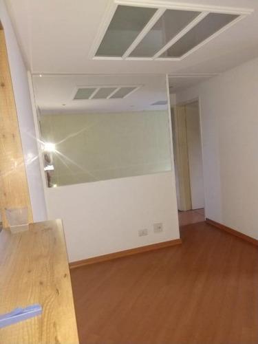 Imagem 1 de 24 de Apartamento Com 2 Dormitórios À Venda, 61 M² Por R$ 430.000,00 - Vila Matilde - São Paulo/sp - Ap2417