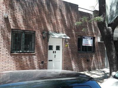 Ph Belgrano - Santos Dumont 2466 Caba