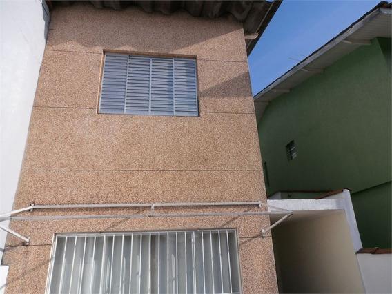 Casa-são Paulo-butantã | Ref.: 353-im402370 - 353-im402370