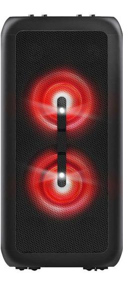Parlante Bluetooth Tanx200/77 160w 2x5.25 Philips