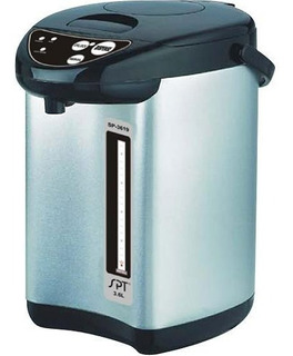 Dispensador De Agua Caliente De 3.6l Spt