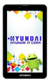 Tablet Funciona Como Celular 2 Chips 3g Wifi Whatsapp Hd Os
