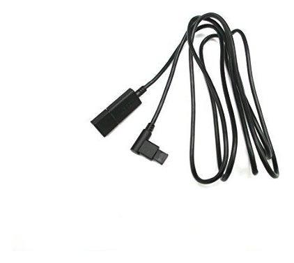 Nuevo Cable De Carga Usb Para Wacom-intuos Ctl470 / 480/490/