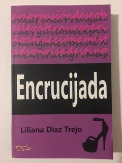 Libro Novela Romántica. ¡envió Gratis!