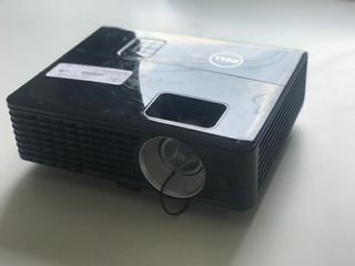 Proyector Dell 1420x Epcmex
