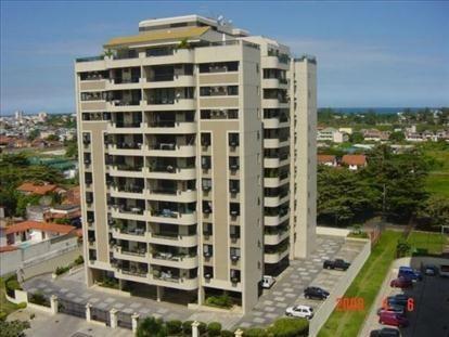 Apartamento À Venda No Bairro Recreio Dos Bandeirantes - Rio De Janeiro/rj - O-12830-22580