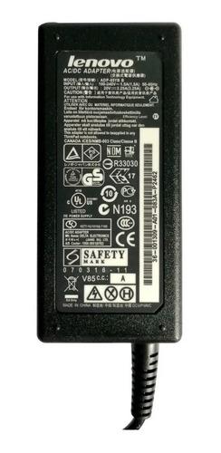 Cargador Lenovo Positivo Bgh S610 3d A400 J410 J430 M400