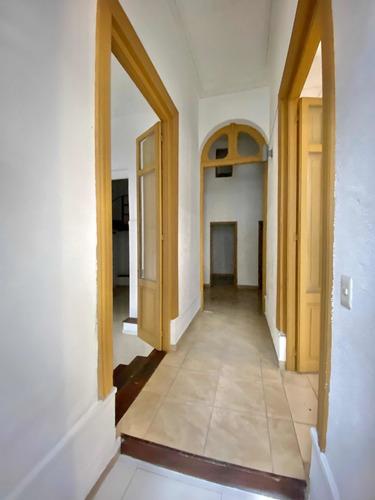 3 Dormitorios / 20.000 No Paga Gastos Comunes!