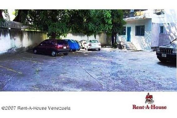 Oficina En Venta, Altamira..19-8792