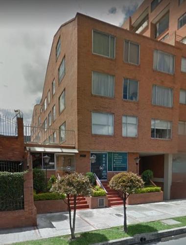 Imagen 1 de 17 de Apartamento En Arriendo/venta En Bogota Cedritos-usaquén