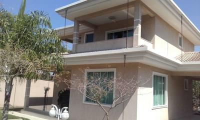Casa Com 3 Quartos Para Comprar No Bandeirantes Em Belo Horizonte/mg - 39093