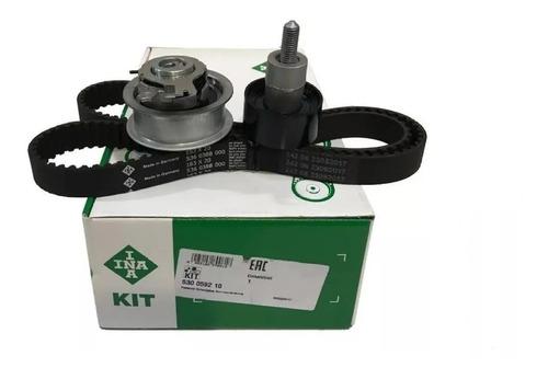 Kit Distribucion Up Correa + Tensor Colocación Incluída