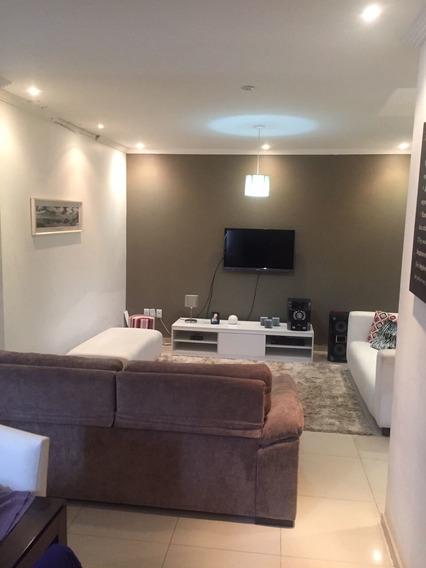 Vendo Excelente Casa Em Nilópolis - Bairro Cabuis (c/rgi)