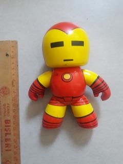 Figura Funko Iron Man 18 Cm