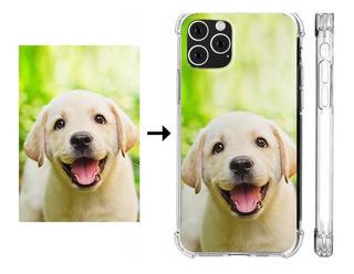 Funda Personalizada Foto iPhone 11, 11 Pro, 11 Pro Plus Max