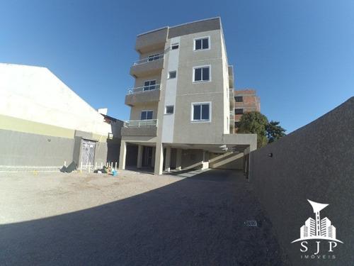 Imagem 1 de 30 de Apartamento No Jardim Cruzeiro - Ap00088 - 32805492