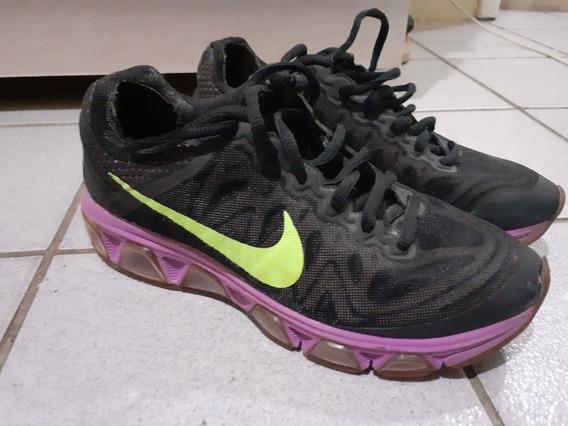 Tênis Nike Original - Usado