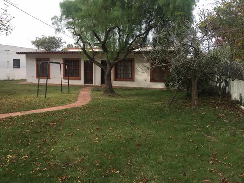 Edificio/casas Ideal Renta 1 Y 2 Dorm. Atención Inversores