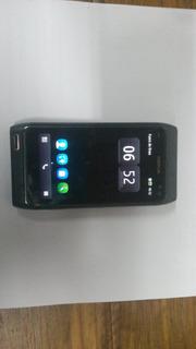 Nokia N8 (no Enciende)