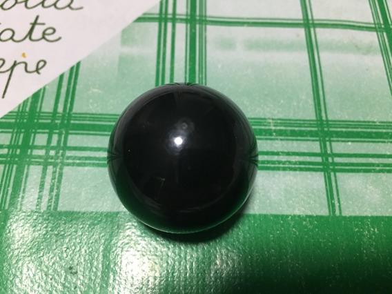 Ball Top Neo Geo Aes - Nova