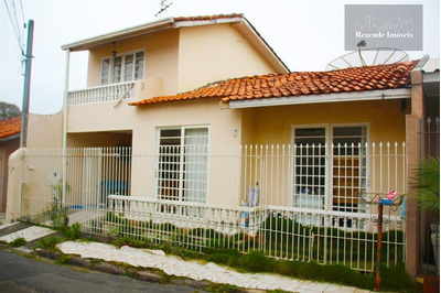 Casa 120m2 Próximo A Fernando De Noronha - Ca0254