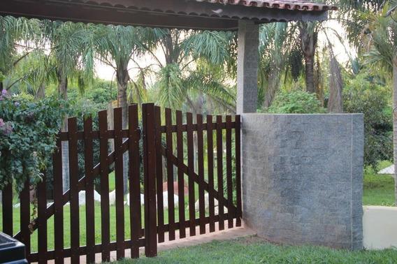 Chácara Em Guaxinduva, Bom Jesus Dos Perdões/sp De 50m² 1 Quartos À Venda Por R$ 400.000,00 - Ch605402
