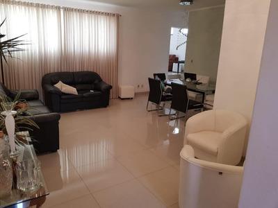 Casa Em Colina Verde, Tatuí/sp De 211m² 3 Quartos À Venda Por R$ 500.000,00 - Ca231173