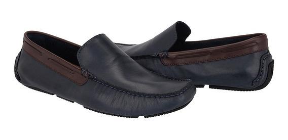 Kit 2 Sapato Driver Mocassim Barato Verão Conforto Elegância