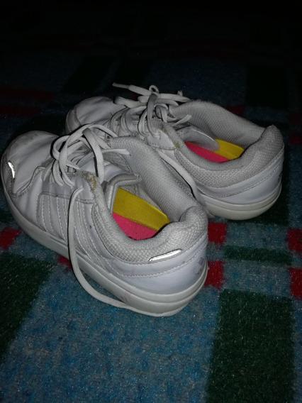 Zapatillas adidas Y Gaelle