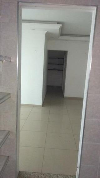 Apartamento Com 3 Dormitórios Para Alugar, 146 M² Por R$ 2.000/mês - Aparecida - Santos/sp - Ap7080
