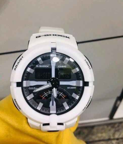 Relógio Casio G-shock Ga110 E Ga700