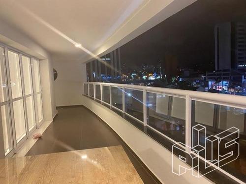 Imagem 1 de 19 de Apartamento À Venda Em Jardim Portal Da Colina - Ap008013