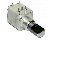 1880619z06 Potenciômetro Ep450 Dep450 Kit 5pçs R$185,00
