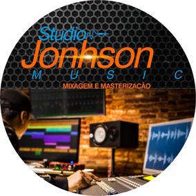 Mixagem E Masterização Hibrida Digital E Analógica
