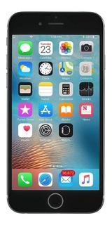 iPhone 6s 64gb 4g Lte Liberado Vidrio Cargador Audifonos Itr