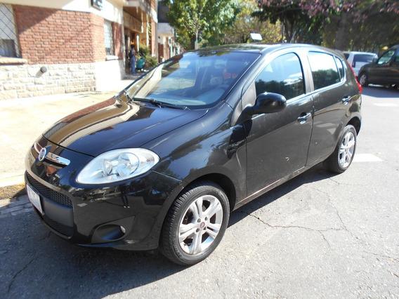 Fiat Palio 1.4 Attractive -oportunidad-