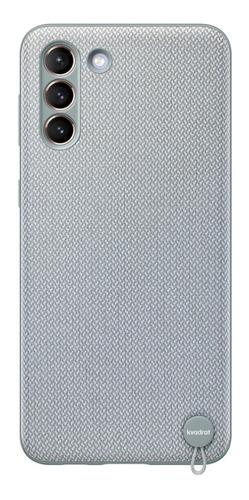 Funda Case Protector Samsung S21+ Original Kvadrat Cover Co