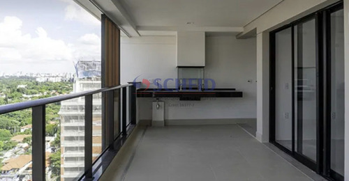 Imagem 1 de 15 de Condomínio Pin Home Design - Rua Dos Pinheiros 801 - Mr74206