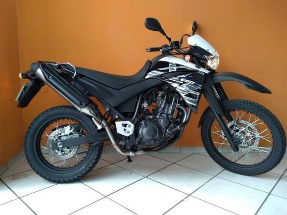 Xt 660r 2008 Whast 11 9 73791188