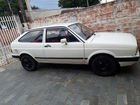 Volkswagen Gol L