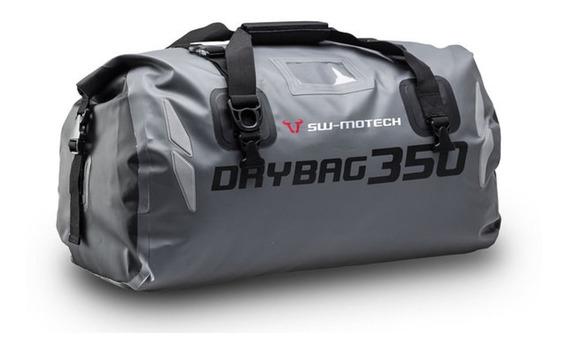 Maleta Universal Trasera Impermeable Sw-motech Drybag 35 L