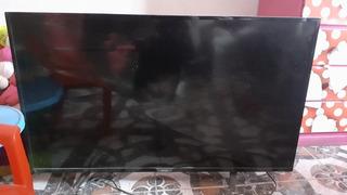 Televisor 43 Pulgadas Philip