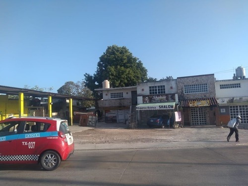 Casa En Venta En San Francisco Campeche Campeche